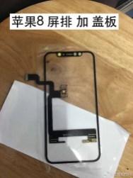 iPhone 8 - Componentes 2