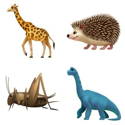apple_emoji_update_2017_animals