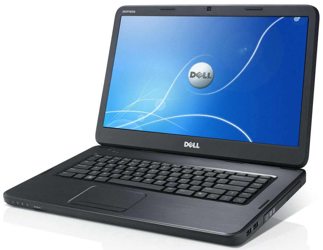 Dell N5050 Drivers