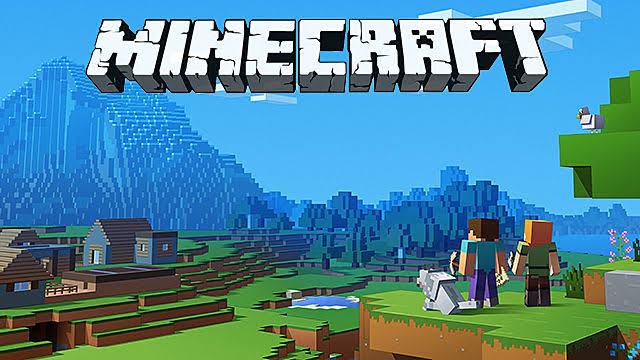 How to Make a Minecraft Server with Hamachi