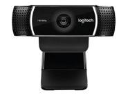 Logitech C922 Software Windows