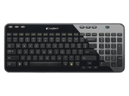 Logitech K360 Driver Windows
