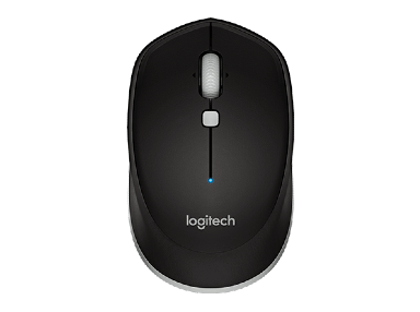 Logitech M535 Driver Windows
