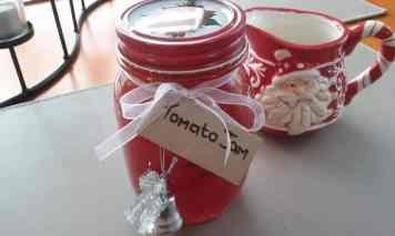 tomato jam3