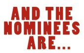 blog-nominees