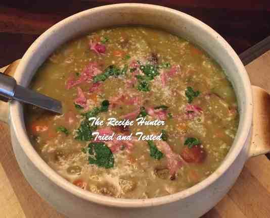 ess-split-pea-and-smoked-pork-soup