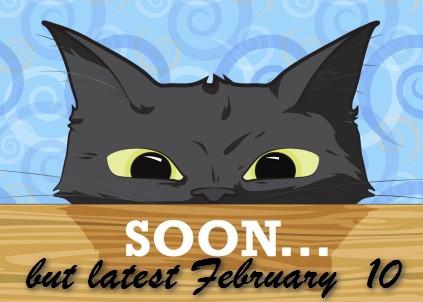 trh-cat-waiting