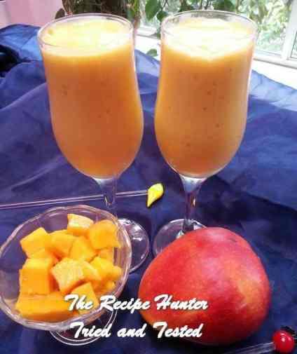 trh-rashidas-refreshing-mango-lassi