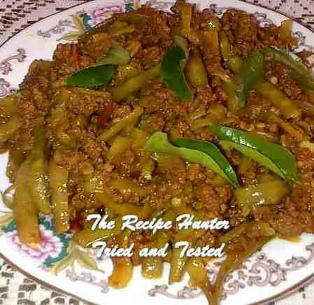 trh-thilleshnis-mince-with-tiny-beans