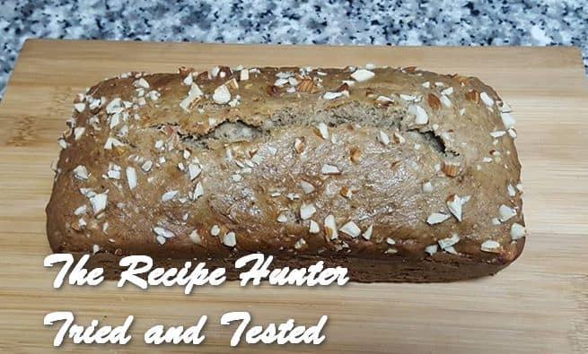 trh-vashnees-cinnamon-almond-banana-bread