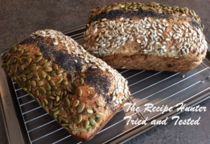 cape-seed-bread