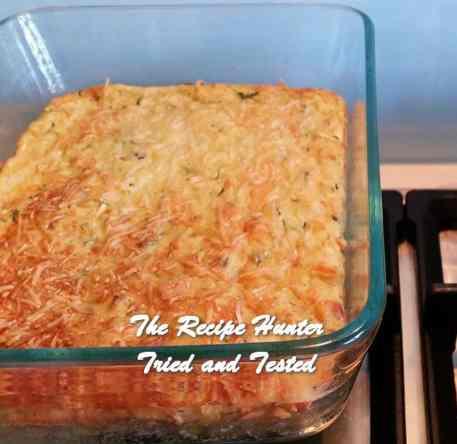 trh-andreas-creamed-corn-and-zucchini-bake