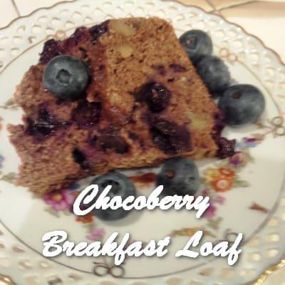 trh-chocoberry-breakfast-loaf