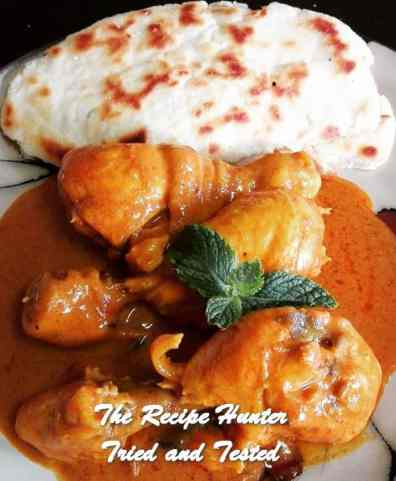 trh-irenes-butter-chicken