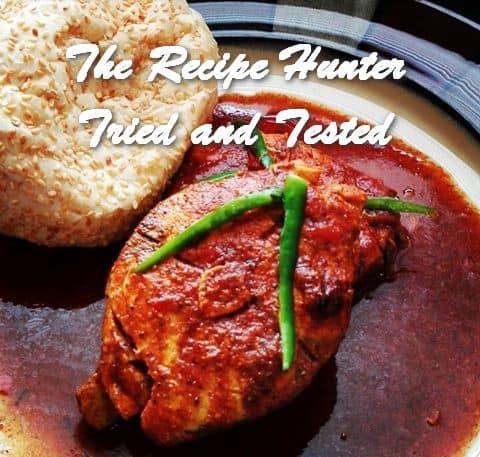 trh-irenes-fish-curry