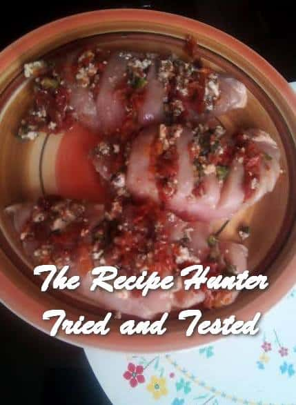 trh-melanies-hasselback-chicken-stuffed-with-blue-cheese-sundried-tomato-cilli-1