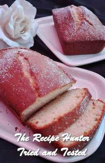 trh-rashidas-madeira-cake