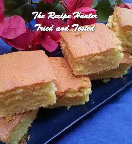 trh-rashidas-nude-cake