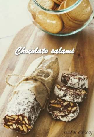 trh-chocolate-salami-2