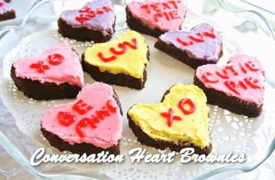 trh-conversation-heart-brownies