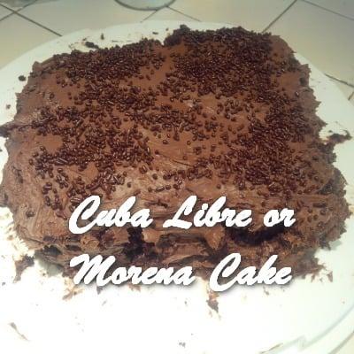 trh-cuba-libre-or-morena-cake