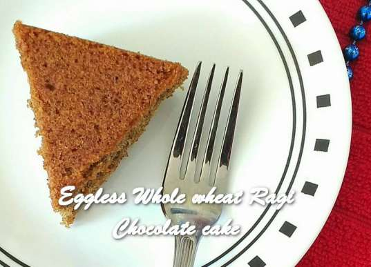 trh-eggless-whole-wheat-ragi-chocolate-cake