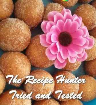 TRH Jameela's Drop doughnuts.jpg