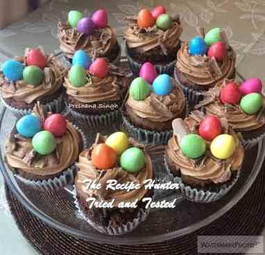 TRH Preshana Chocolate Cupcakes.jpg