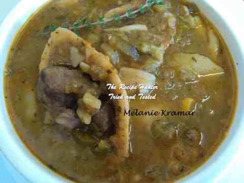 Melanie's Beef and Vegetable Soup.jpg