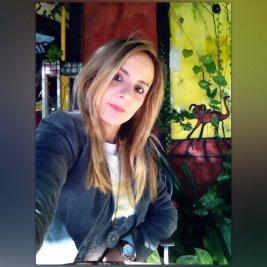 Amalia_oct21