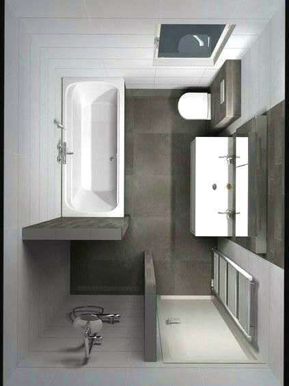 20-Simple-and-Stylish-Bathroom-Designs-to-Perfect-Your-Bathroom-2