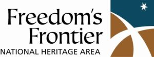 Freedom's Frontier National Heritage Area
