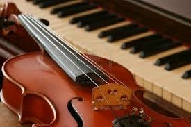 violines y piano 2