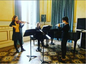 concert pedagogic 02022016