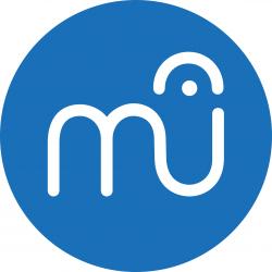 Musescore – mejora la creatividad en la clase de música –