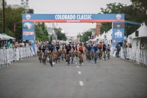 RPM Events 2019 Colorado Classic