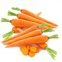 zanahoria-ecologica-05k