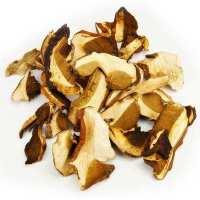 28475 1w600h600 Dried Ceps