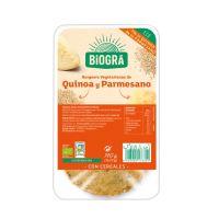 Burger-vegetariana-quinoa-y-parmesano_Biográ