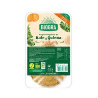 Hamburguesa-vegetal-de-kale-y-quinoa