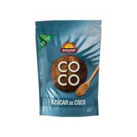 AZUCAR-DE-COCO_Biogra_