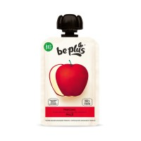 BePlus-manzana