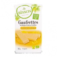 barquillos_gaufrettes_limon__190g
