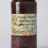 cal-valls-alubia-roja_450