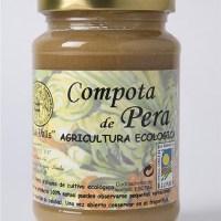 compota_pera