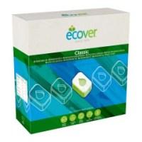ecover-pastillas-para-lavavajillas
