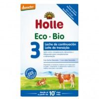 leche-continuacion-holle-3