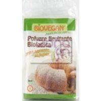 levadura-de-pasteleria-bio-4×17-g-biovegan-biovegan-harina-levadura-mix-levaduras-zona-sin-art
