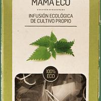 mama-eco