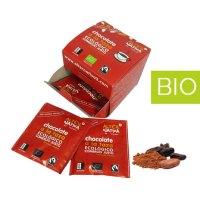 Chocolate-a-la-taza-BIO-536×536-1